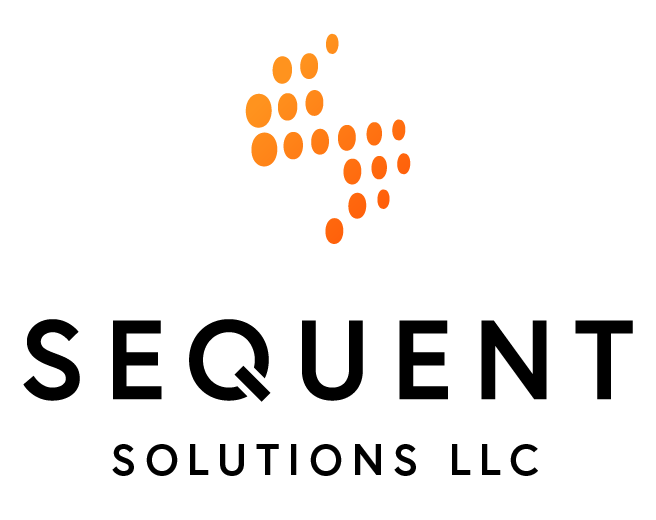 Sequent Solutions LLC